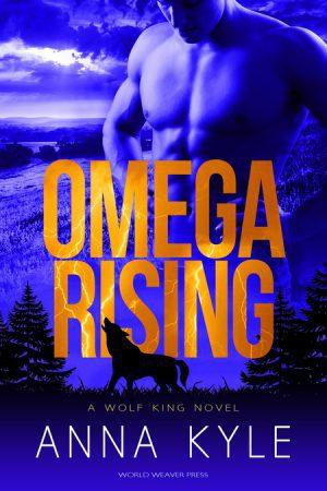 omega-raising