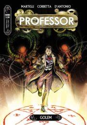 the-professor