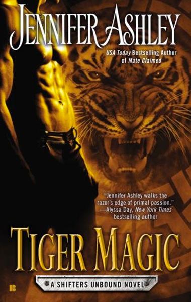 tiger-magic