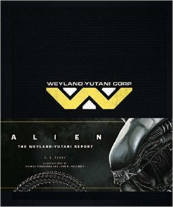 alien-catalogo
