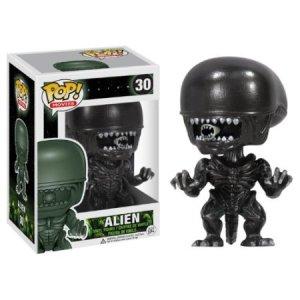 alien-pop