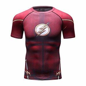 cl-flash