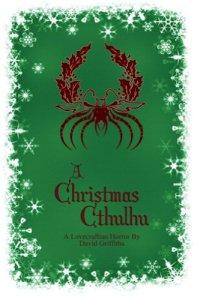 cthulhu-christmas
