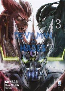 devilman-vs-hades-2