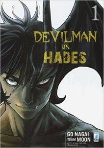 devilman-vs-hades