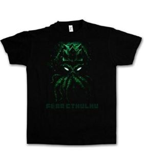 fear-cthulhu