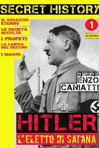 hitler-secret-history
