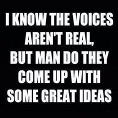 le-voci