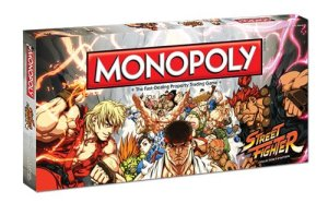 monopoli-street-fighter