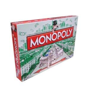 monopoli