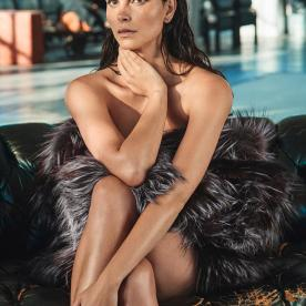 morena-baccarin-sextastic-gq-mexico-15-bd3fc289_web