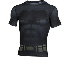 ua-batman