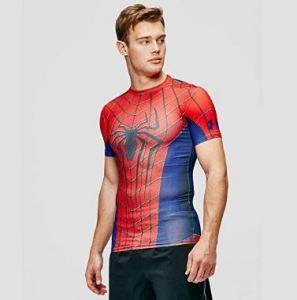 ua-spiderman