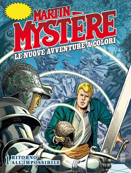 1475502395ritorno_all_impossibile___martin_mystere_le_nuove_avventure_a_colori_01_cover
