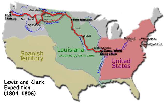 carte_lewis-clark_expedition-en