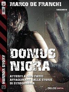 domus-nigra