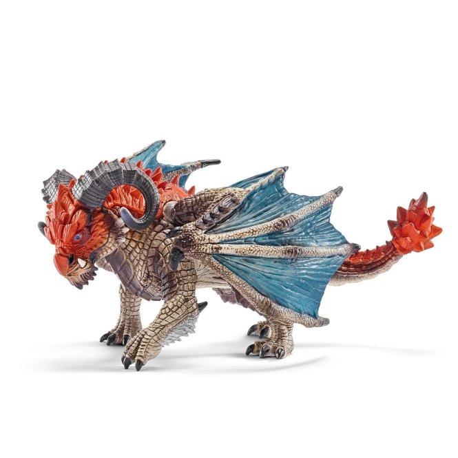 drago-ariete-1
