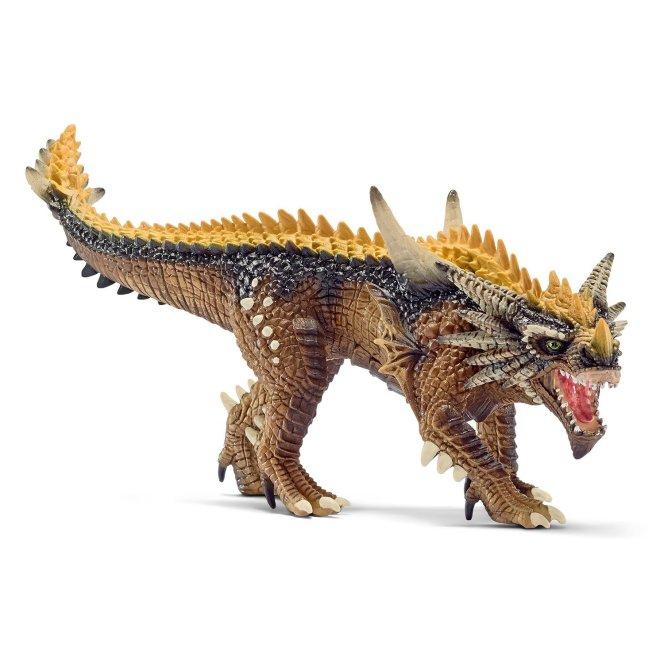 drago-cacciatore-1