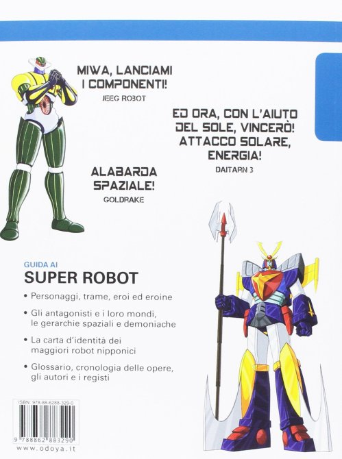 guida-ai-super-robot-2