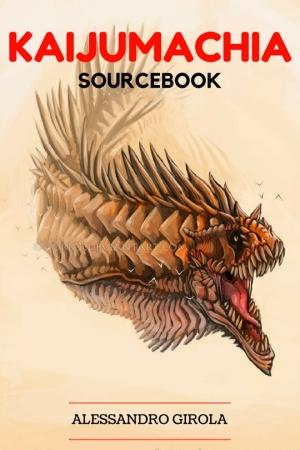 kaijumachia-sourcebook