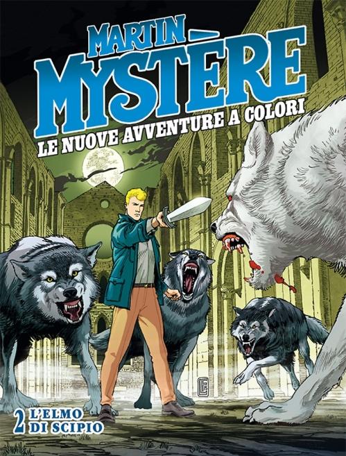 l_elmo_di_scipio___martin_mystere_le_nuove_avventure_a_colori_02_cover