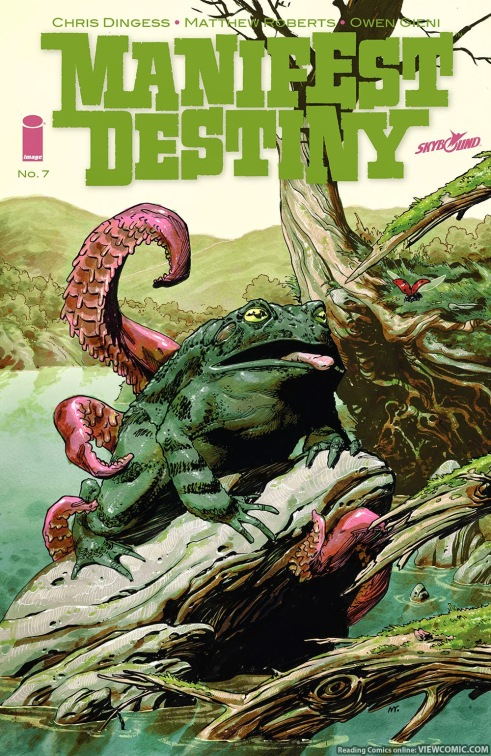 manifest-destiny-3
