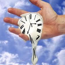 time-perception