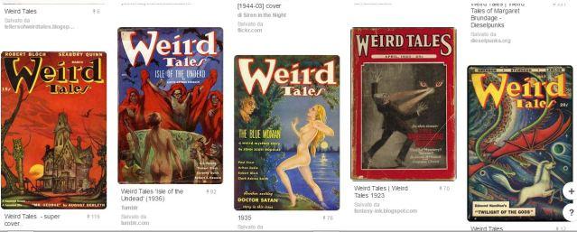weird-tales