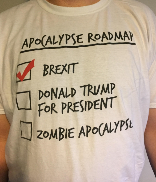 brexit-t-shirt