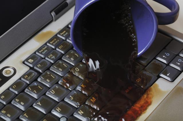 broken-laptop-header