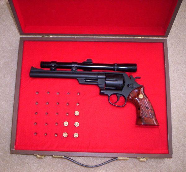 guncase6