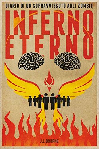 inferno-eterno