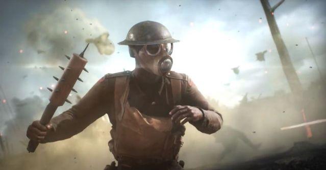 mazza-grande-guerra