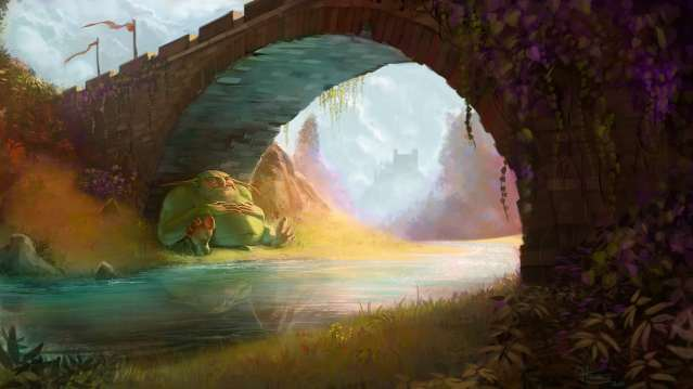 ponte-del-troll
