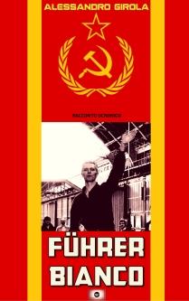 Führer Bianco - http://amzn.to/2s7qKSz