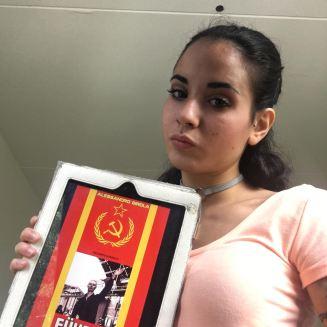 """Smoky promuore """"Führer Bianco"""" - http://amzn.to/2s7qKSz"""