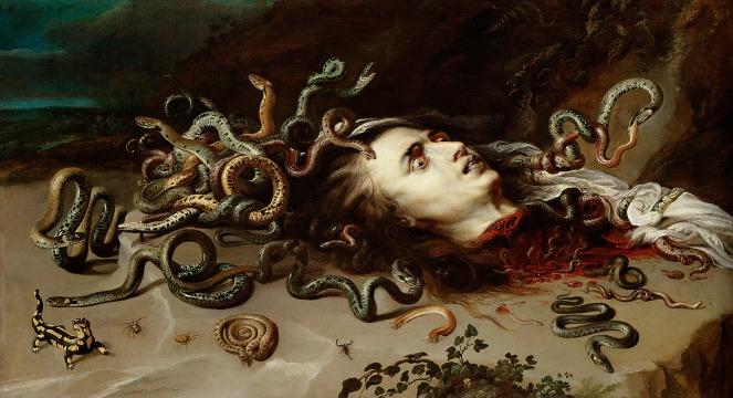 Peter_Paul_Rubens_-_The_Head_of_Medusa_-_WGA20300
