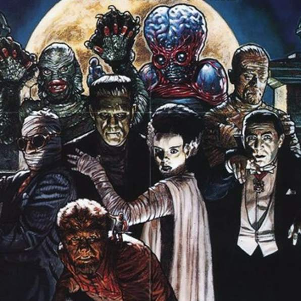 universal-monsters-cinematic-universe-photo-u1