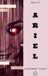 ARIEL (2)