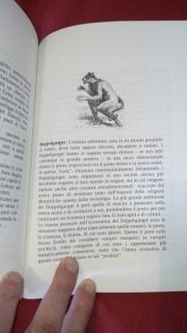 Foto dal manuale cartaceo di ID:RPG (3)