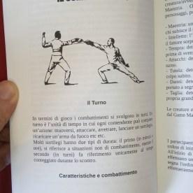 Foto dal manuale cartaceo di ID:RPG (1)