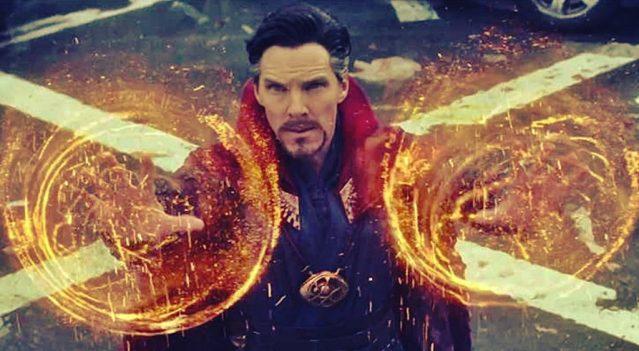 doctor-strange-avengers-infinity-war