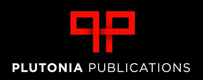 logo PP orizzontale