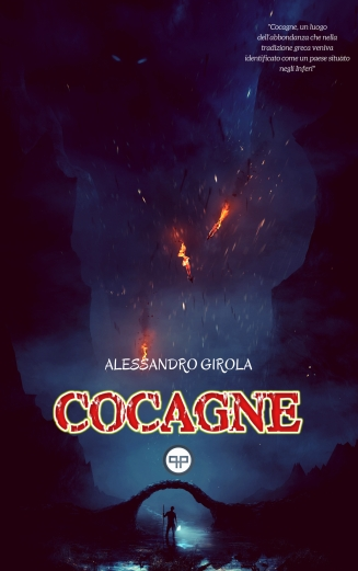 Cocagne - https://amzn.to/2kQODve