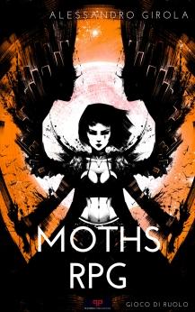 Moths RPG (gioco di ruolo) - https://alessandrogirola.me/2019/02/07/moths-rpg-gioco-di-ruolo/