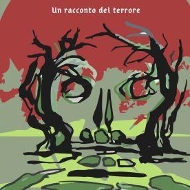 Inestinto - https://alessandrogirola.me/2019/10/09/inestinto-novelette/