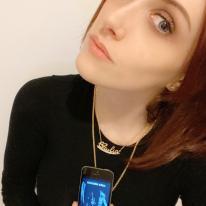 Giulia Gori - https://alessandrogirola.me/testimonial-digitali/giulia-gori/