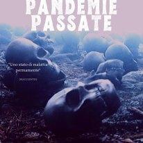 I fantasmi delle pandemie passate - https://amzn.to/2yh5G3L